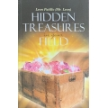 Hidden Treasures in Your Field